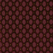 Claret Drapery and Upholstery Fabric by Robert Allen