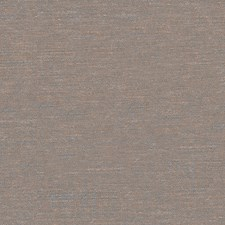 Mica Novelty Drapery and Upholstery Fabric by Kravet