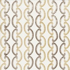 Creme Brulee Drapery and Upholstery Fabric by Kasmir