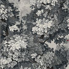 Grigio Drapery and Upholstery Fabric by Scalamandre