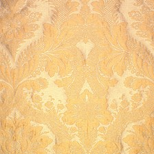 Oro Argent Drapery and Upholstery Fabric by Scalamandre