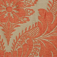 Eglantine Drapery and Upholstery Fabric by Scalamandre