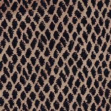 Ferro Drapery and Upholstery Fabric by Scalamandre