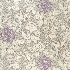 Ametista Drapery and Upholstery Fabric by Scalamandre