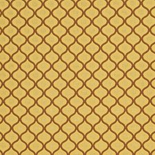 Bronzo Drapery and Upholstery Fabric by Scalamandre