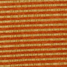 Epice Drapery and Upholstery Fabric by Scalamandre