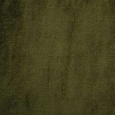 Verde Palude Drapery and Upholstery Fabric by Scalamandre