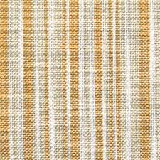 Arancio Drapery and Upholstery Fabric by Scalamandre