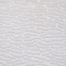 Bianco Drapery and Upholstery Fabric by Scalamandre