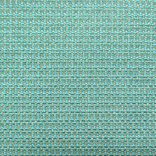 Smeraldo Drapery and Upholstery Fabric by Scalamandre