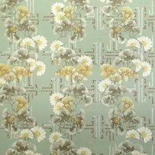 Giada Drapery and Upholstery Fabric by Scalamandre