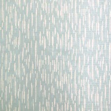 Cielo Drapery and Upholstery Fabric by Scalamandre