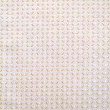 Avorio Drapery and Upholstery Fabric by Scalamandre