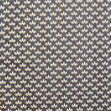 Nero Drapery and Upholstery Fabric by Scalamandre