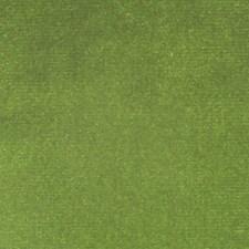 Foglia Drapery and Upholstery Fabric by Scalamandre