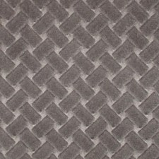 Fumo Drapery and Upholstery Fabric by Scalamandre