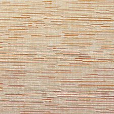 Oro Arancio Drapery and Upholstery Fabric by Scalamandre