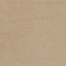 Umber Drapery and Upholstery Fabric by RM Coco