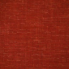 Red Fabric For Upholstery And Drapery Page 30