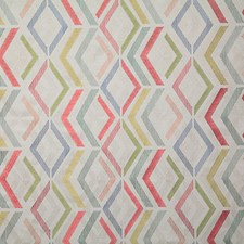 Spring Drapery and Upholstery Fabric by Pindler