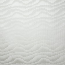Ivory Contemporary Drapery and Upholstery Fabric by Pindler