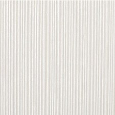 Pearl Jam Contemporary Drapery and Upholstery Fabric by Kravet