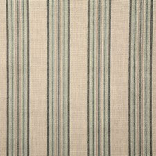 Julep Stripe Drapery and Upholstery Fabric by Pindler