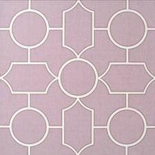COMO 53J6631 by JF Fabrics