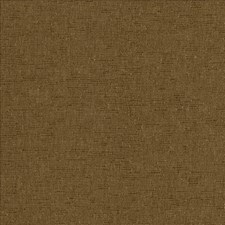 Mojave Drapery and Upholstery Fabric by Kasmir