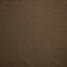 Kona Drapery and Upholstery Fabric by Kasmir