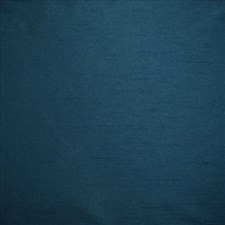 Nordic Drapery and Upholstery Fabric by Kasmir