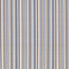 Nile Blue Drapery and Upholstery Fabric by Kasmir