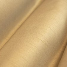 Bleached Pine Drapery and Upholstery Fabric by RM Coco
