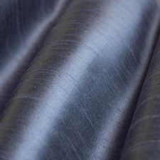 Hyacinth Drapery and Upholstery Fabric by RM Coco