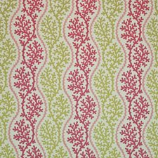 Pink Sand Drapery and Upholstery Fabric by Kasmir