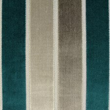 CORNWALL 65J6481 by JF Fabrics