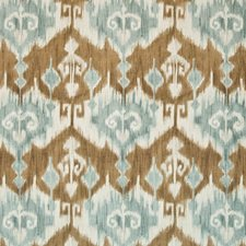 Lagoon Drapery and Upholstery Fabric by Kasmir