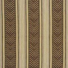 Corsairs Stripe-Bark Stripes Drapery and Upholstery Fabric by Lee Jofa