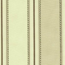 Brownstone Drapery and Upholstery Fabric by RM Coco