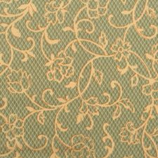 Print Drapery and Upholstery Fabric by Kravet