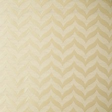 Gold Contemporary Drapery and Upholstery Fabric by Pindler