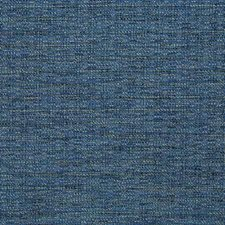 Lapis Solid Drapery and Upholstery Fabric by Pindler