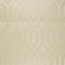 Shell Drapery and Upholstery Fabric by RM Coco