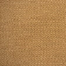 Teak Drapery and Upholstery Fabric by Silver State