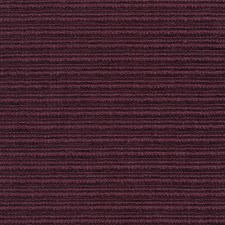 Purple Drapery and Upholstery Fabric by Kasmir