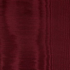 Dark Cardinal Drapery and Upholstery Fabric by RM Coco