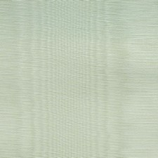 Optic White Drapery and Upholstery Fabric by RM Coco