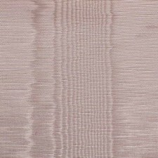Pink Pearl Drapery and Upholstery Fabric by RM Coco