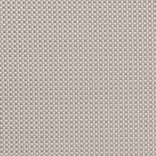Zinc Drapery and Upholstery Fabric by Silver State