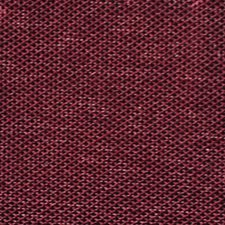 Cabernet Drapery and Upholstery Fabric by RM Coco